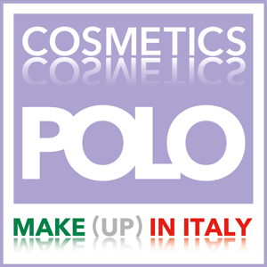 Polo Innovation Day - packaging & makeup